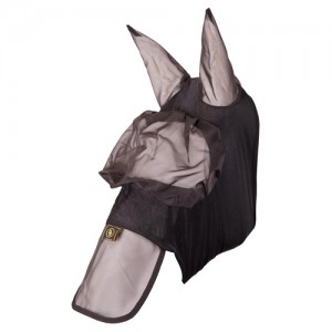 Mascara antimoscas BR Fly Mask