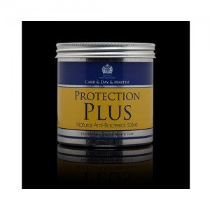 Crema antibacteriana Carr&Day Protection Plus 500gr