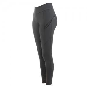 Pantalon ANKY Energetic Tregging XR202105 leggins