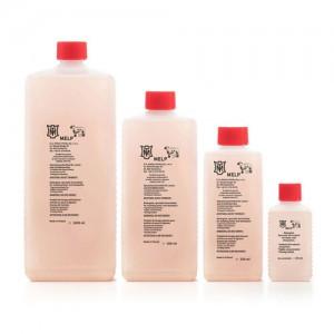 Detergente Mattes Washing Liquid MELP 1lt