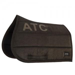 Mantilla inglesa ANKY ATC XB111 S18