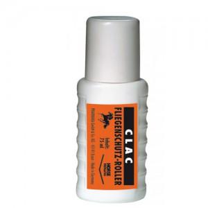 Repelente HORSEfitform Clac Roll-On 75ml