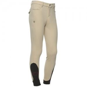Pantalon Cavalleria Toscana Boy's Riding