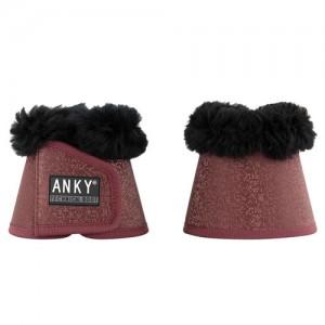 Campanas ANKY Technical Proficient Sheepskin ATB212004