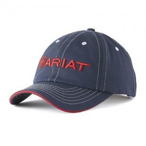 Gorra Ariat Team II