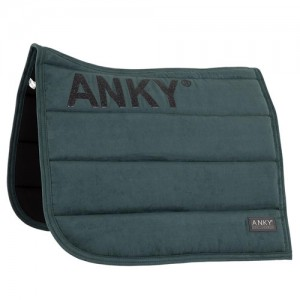 Mantilla doma ANKY XB212110 W21