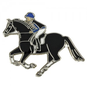 Pin happyROSS Eventing